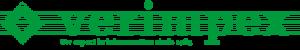 verimpex-logo