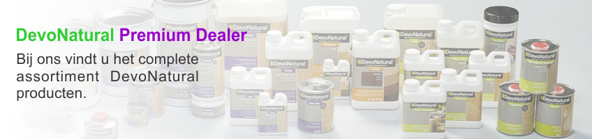 <p>Devo Natural premium dealer</p>
